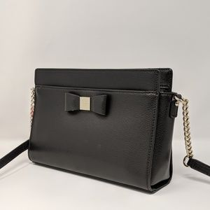 Kate Spade Renny Drive Angelica Authentic BNWT